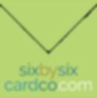 sixbysix com logo envelope.png