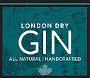 Icon Gin.png