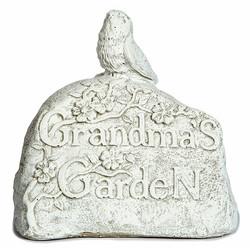 4432 Garden / 8.5h