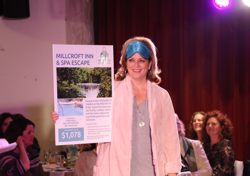 Millcroft Cheryl Live Auction.jpg