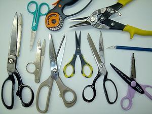 Scissors-small.jpg