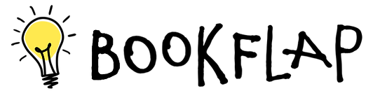 BF Logo Hrz.png