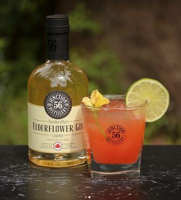 Cocktail Elderflower.png