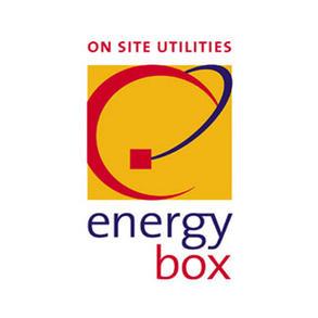 CF EnergyBox.jpg