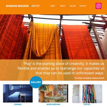CF Web Sharon Moodie.png