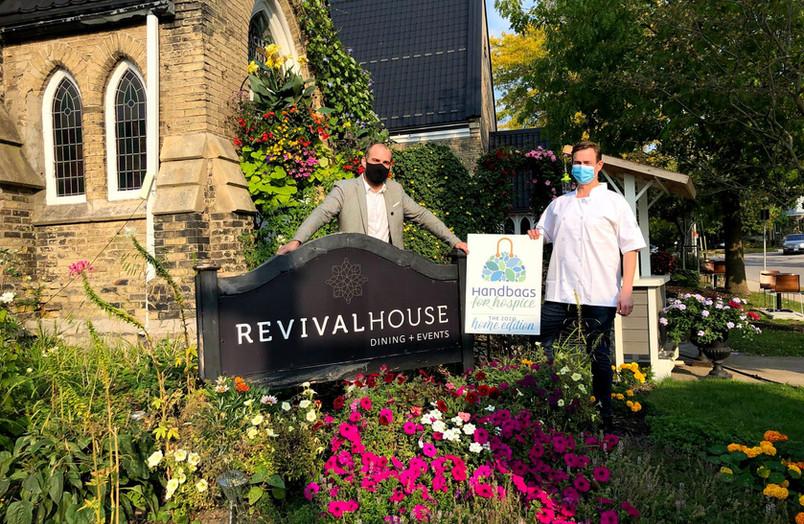 HB4H Revival House.jpg
