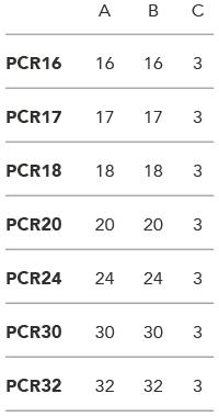PCR Rocked Spec.png