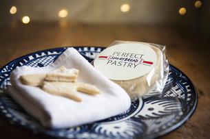 Shortbread Cut Perfect Pastry.jpg