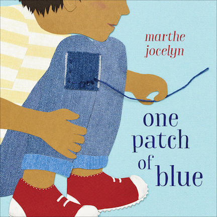 one_patch_of_blue_cover_small_file-large