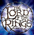 TH Lord of the Rings.jpg