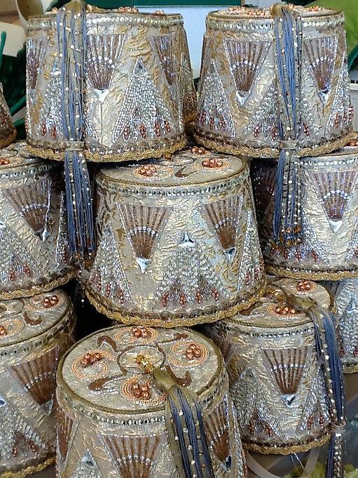 Aladdin Fez Hats.jpeg