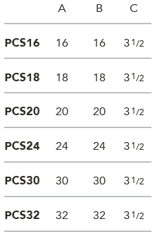 PCS Square Spec.png