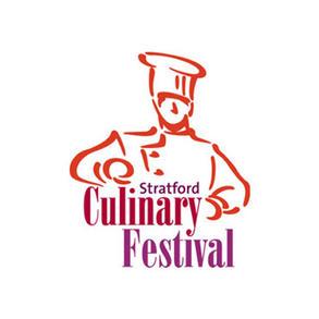 CF CulinaryFestival.jpg