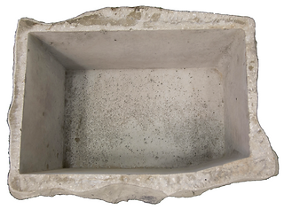 Chisel Stone 2.png