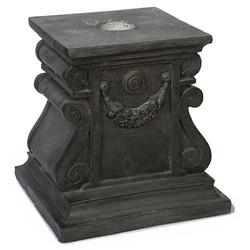 3338 Pedestal / 15h