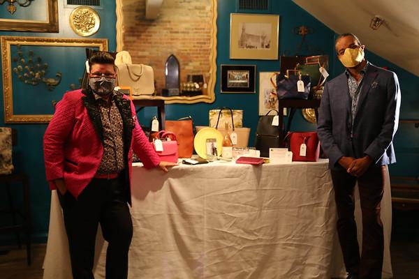 HB4H Auctionista Layne w Host Marcus.jpg