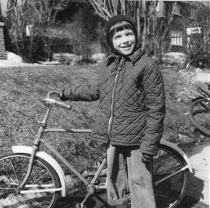 MJ First Bike.png