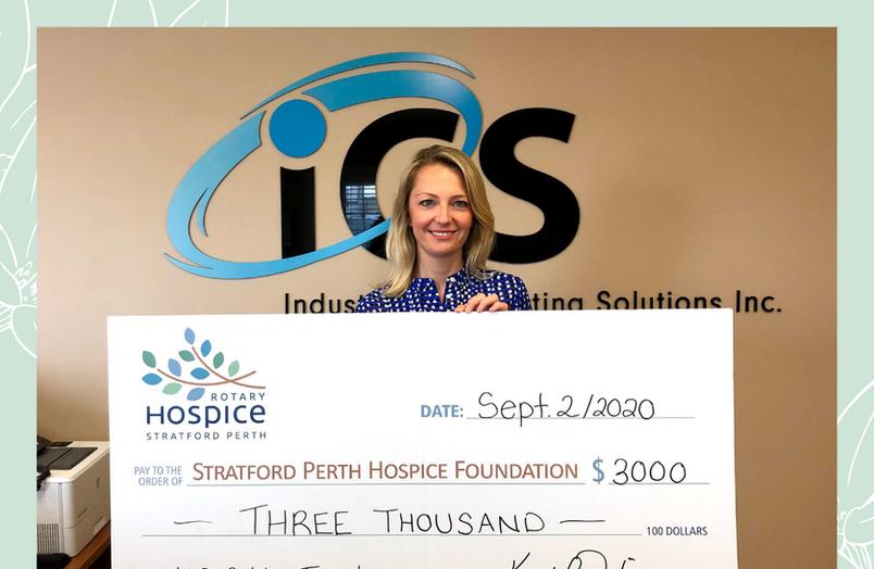 HB4H Golden Ticket Sponsor ICS.png