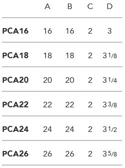 PCA Peaked Spec.png
