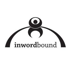CF InwordBound.jpg