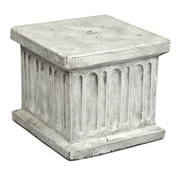 3280 Pedestal / 12h