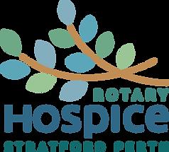 Hospice Logo RGB sm.png