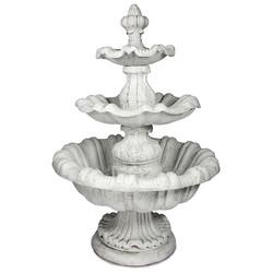 7632 Fountain / 72h x 48w