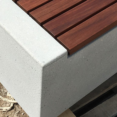 Bench CU IPE Detail.jpeg