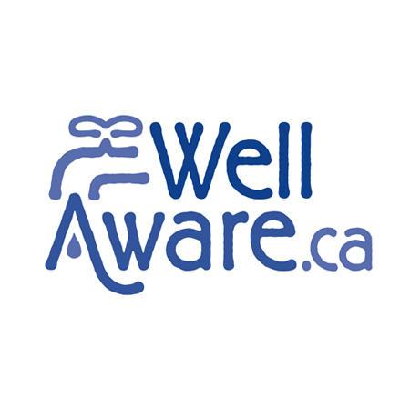 CF WellAware.jpg