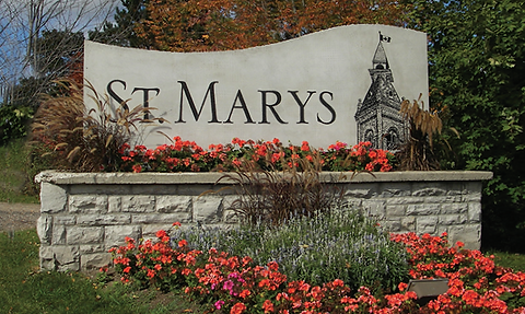 Sign 2 St Marys.png