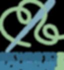 Logo Com Col.png