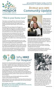 RHSP Newsletter Mar2020.png