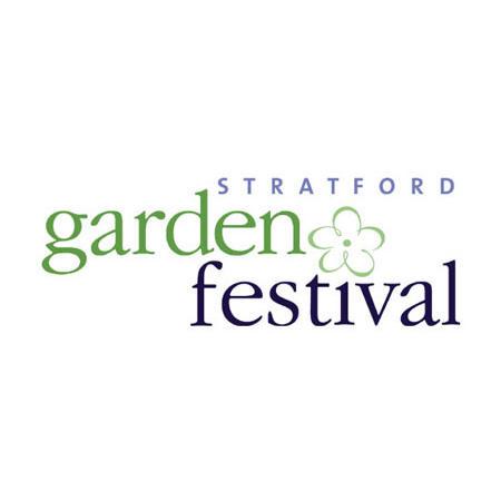 CF GardenFestival.jpg