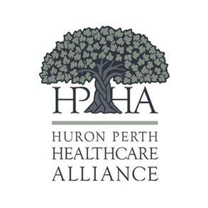 CF HPHA.jpg