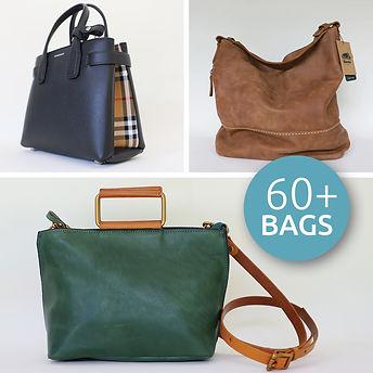 Handbags20.jpg