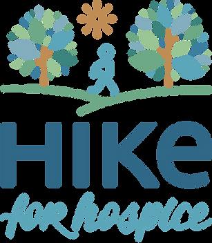 HIKE Logo20 Basic RGB.png