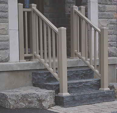 Chisel Steps 3.jpg