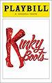 TH Kinky Boots.jpg