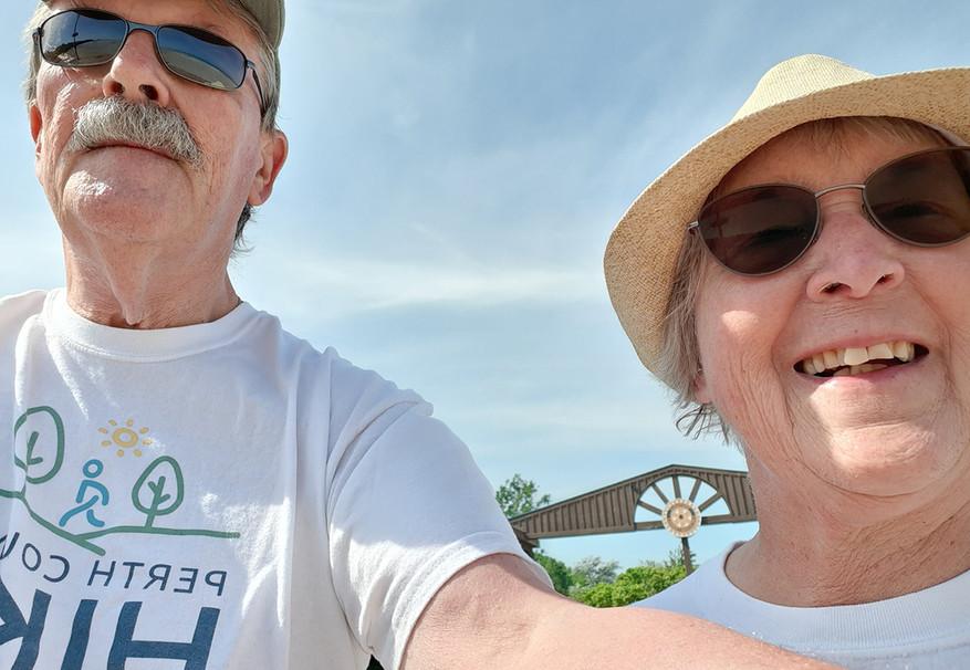 Hiker Bill and Lynn W.jpg