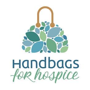 CF Hospice Handbags.jpg