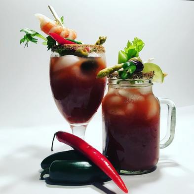 Cocktail Caesar.png