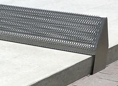 Ping Pong Closeup.jpg