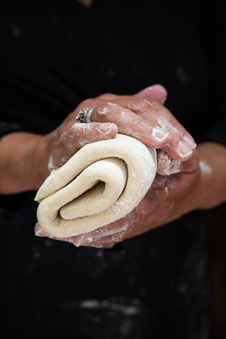 Puff Perfect Pastry.jpg