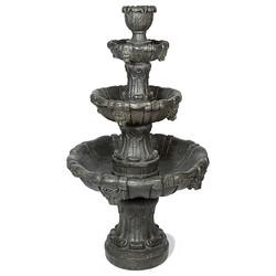 7815 Fountain / 57h x 31w