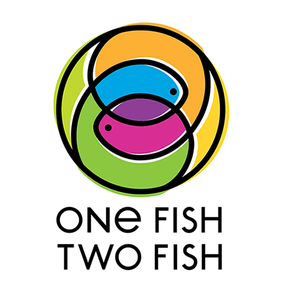 CF One Fish.png