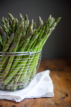 Asparagus Perfect Pastry.jpg