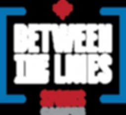 BTL Logo Rvrs RGB 1200px.png