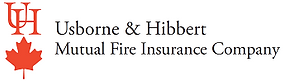 Usborne Hibbert Gold Sponsor.png