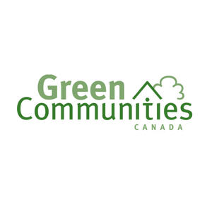 CF GreenCommunities.jpg
