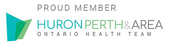 Huron_Perth_and_Area - Member Logo INLINE.JPG
